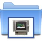 automatska-kontrola-hlorisanja-i-merni-uredaji-galerija