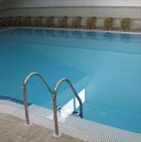 bazenska tehnika i fontane