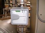 ozon generatori 1
