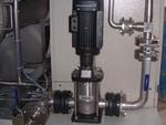 ozon generatori 3
