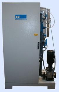 ozon generatori