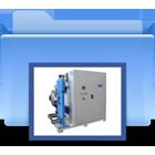 ozon-generatori-galerija