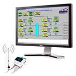 scada sistemi daljinski nadzor i prenos podataka