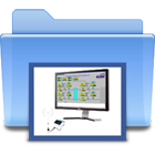 daljinski-nadzor-i-prenos-podataka-galerija