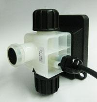 senzor protoka