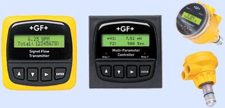 senzori i instrumenti