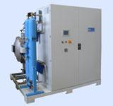 tpf ozon generator