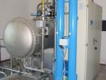 ozon generatori 12