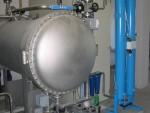ozon generatori 13