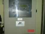 ozon generatori 11