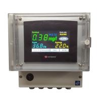 Kontroler za automatsko doziranje hipohlorita AU-2004/15