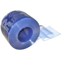 Plastični materijali