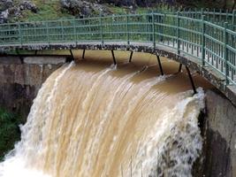 Mutnoća vode