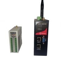 Telemetrija - Prenos podataka