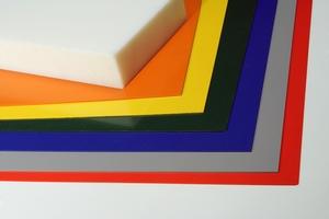 Plastične ploče