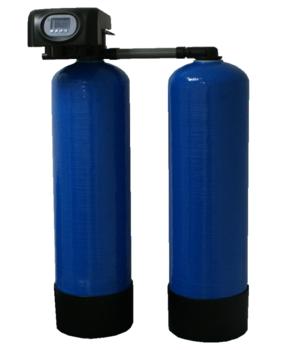 Filteri za vodu 2