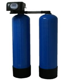 uklanjanje nitrata iz vode 2