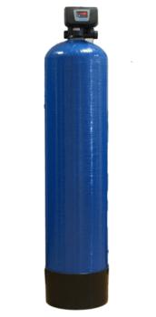Filteri za vodu 1
